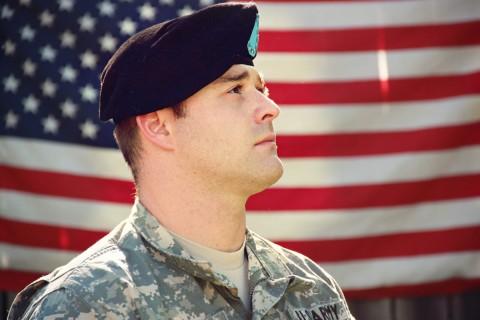 Veterans.gov