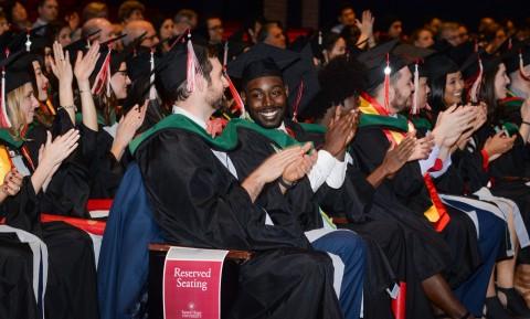 Graduate Programs: Sacred Heart University