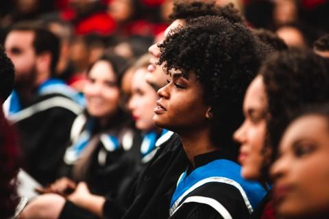 U.S. News Best Grad Schools