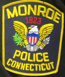 Monroe Police Dept