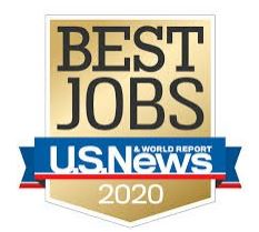 Best Healthcare Jobs