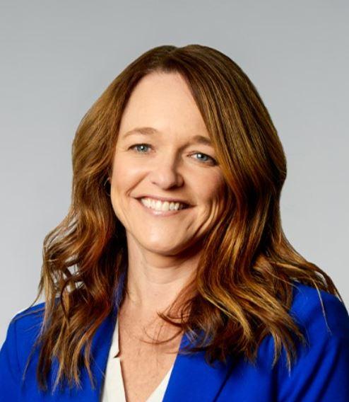 Valerie Wherley