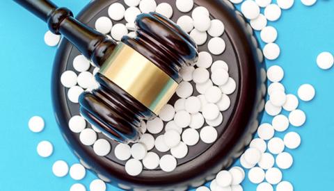Public Health Law News