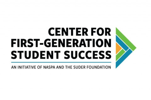 Center for First-Generation Student Success