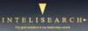 Intelisearch logo