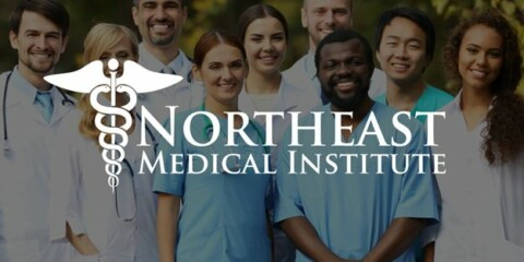 Northeast Medical Institute