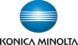 Konica Minolta Business Solutions, U.S.A., Inc. logo