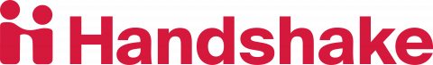 HS_WordMark_Red-CMYK