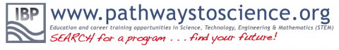 Pathways to Science