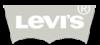 Levi Strauss & Company logo