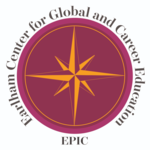 CGCE logo