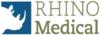 Rhino Medical Services logo
