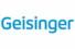 Geisinger logo