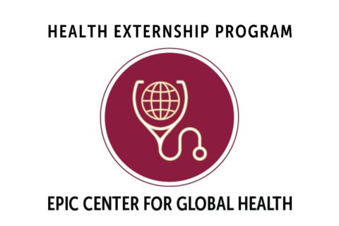 Health Externship Program