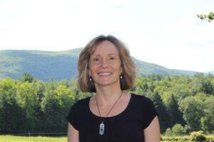 Image of Mary Kay Sigda
