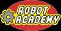 Robot Academy LLC logo