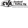 Central Valley Ag Cooperative
