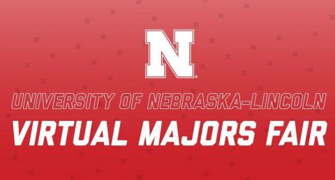 Majors Fair Banner 2020