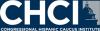Congressional Hispanic Caucus Institute (CHCI) logo