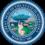 Nebraska State Jobs logo