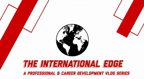 International Edge