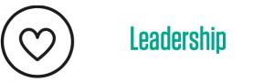 leadership, skill