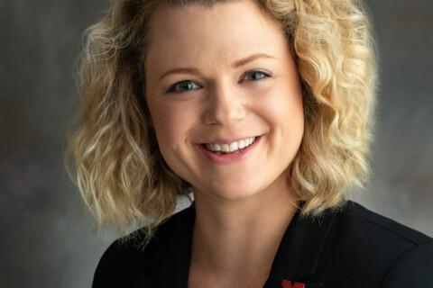 Erin Omar