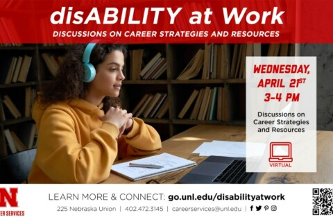thumbnail_disABILITY at Work_DigitalSignage_04-21-21