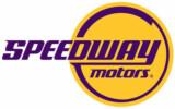 Speedway Motors, Inc.