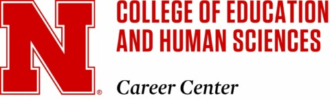 College of Education and Human Sciences Career Center