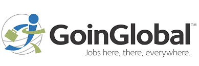 GoinGlobal – Country Career Guide