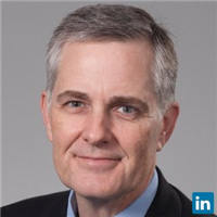 Doug Ardoin, MD