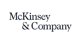 McKinsey-4-275×150