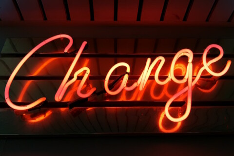 3 Essential Tips for Navigating a Career Change thumbnail image