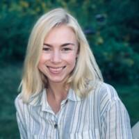 Alivia Chernak
