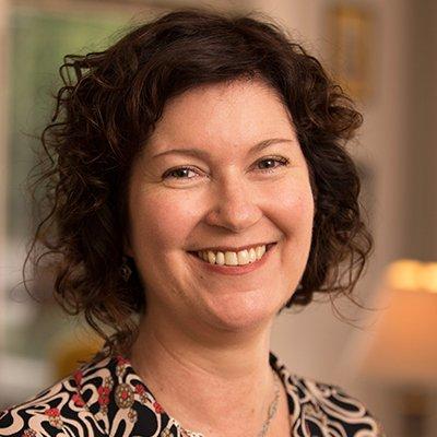 Julie Townsend