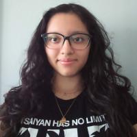 Alice Torres Castillo