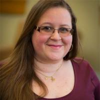 Stephanie Pelham