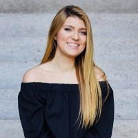 Rachel Ciruolo
