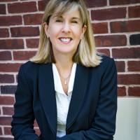 Julie Miller