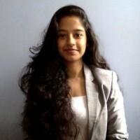 Ayswarya Salil