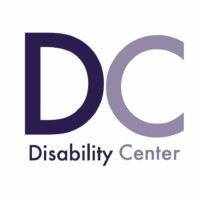 D Center