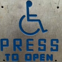 Disability Resources for Students