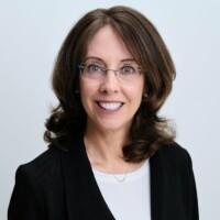 Melissa Palmer, MS, CPC
