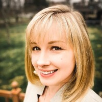 Sara Cornett