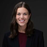 Sarah Kavan