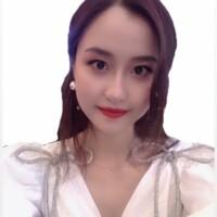 Yin Yu