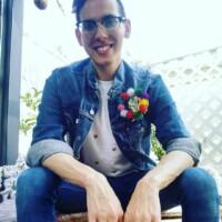 Zach La Rue