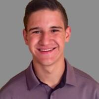 Kyle DeMaio