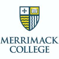 Recruit at Merrimack
